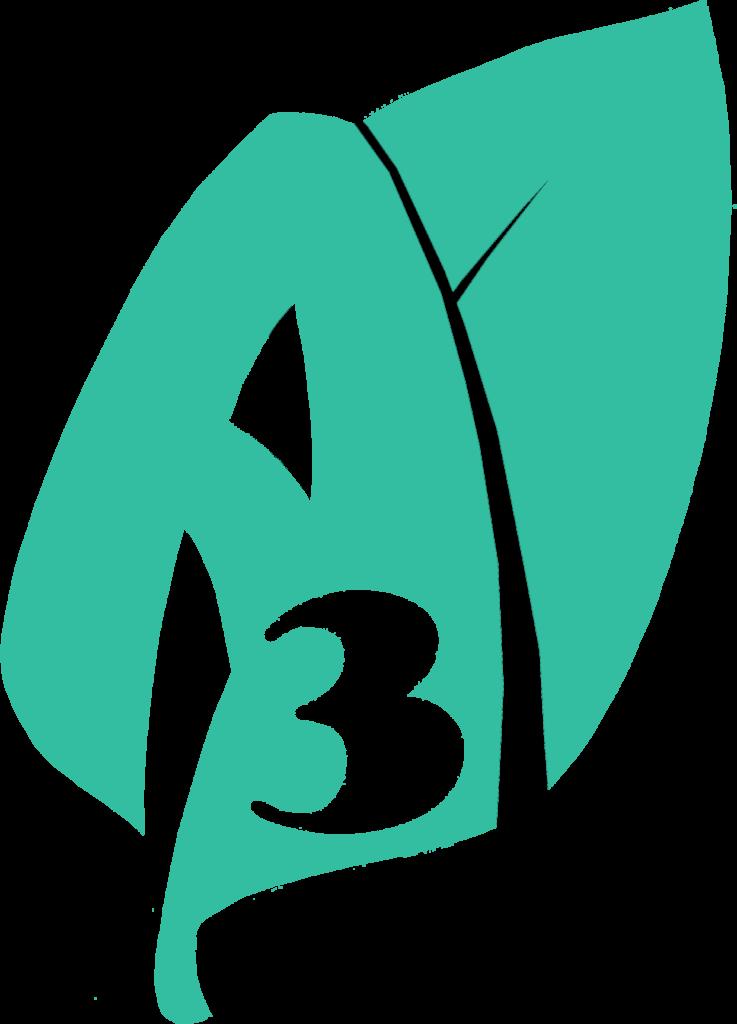 Agencja Marketingowa 3-A